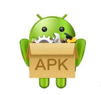 淘宝apk什么意思(深度剖析APK与APP)