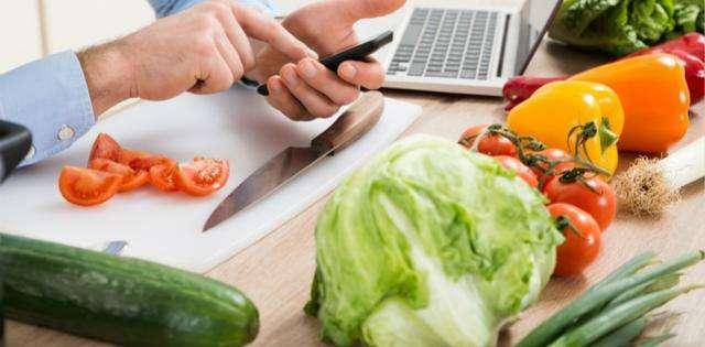 蔬菜配送生意怎么做