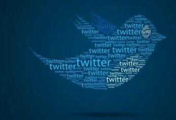 推特是什么(推特的最新应用)