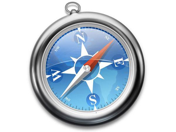 safari是什么,如何了解苹果的Safari呢