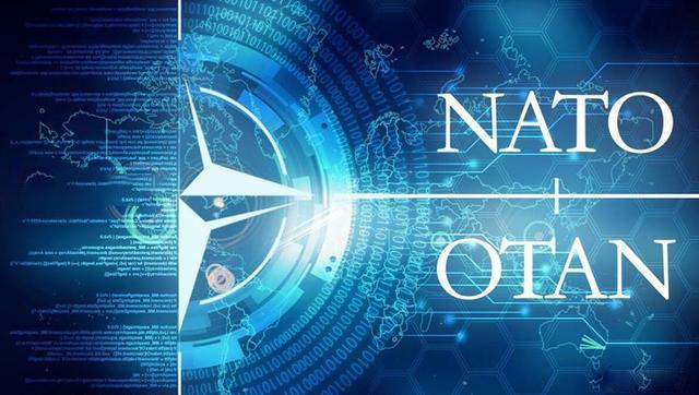 网络联盟是什么,北约大规模网络联盟干什么