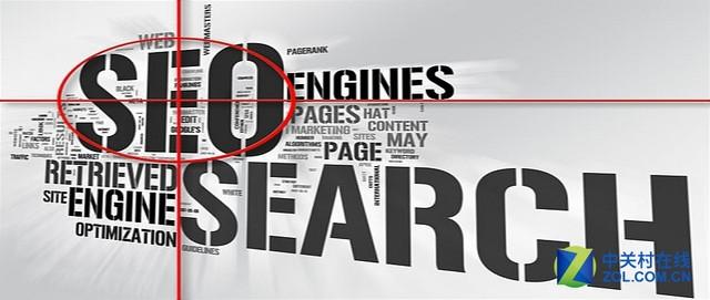 网站流量有哪些,13种快速提高网站流量方法