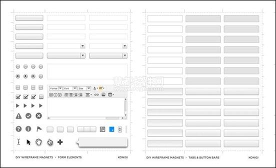 界面设计工具是什么,20款用户界面设计工具推荐