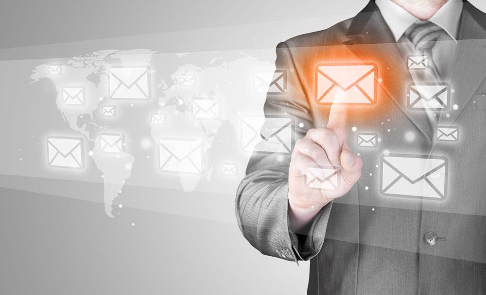 email的格式是什么,英文邮件的标准格式有哪些