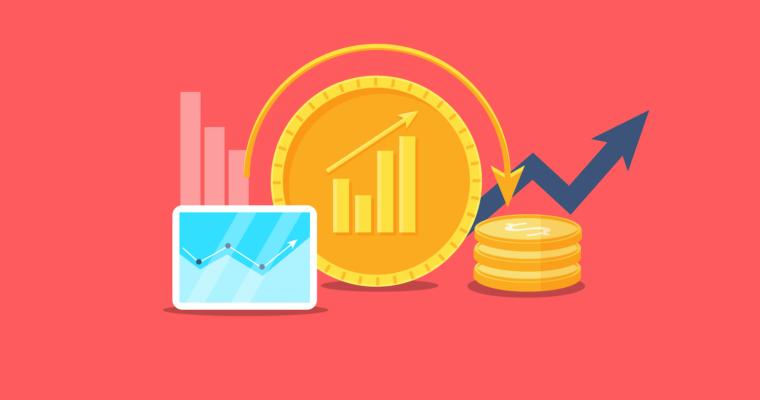 SEO如何衡量您的投资回报率呢?