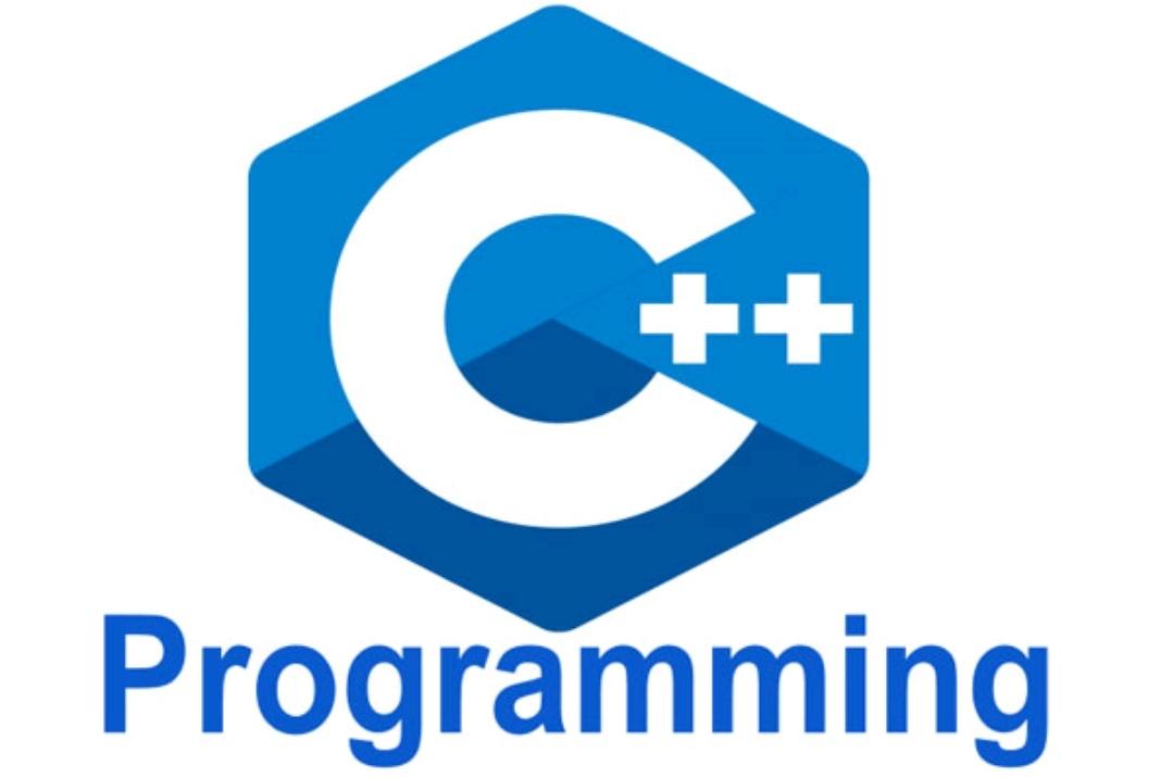 计算机编程语言是什么,十大计算机编程语言推荐