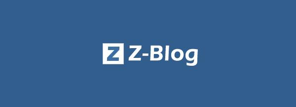 2021个人博客系统汇总