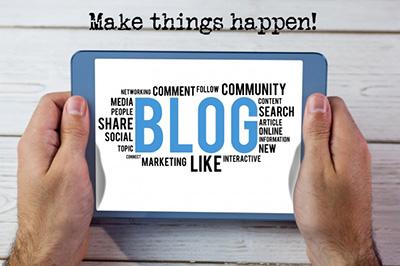 详细讲解搜索引擎对博客排名的7个原则