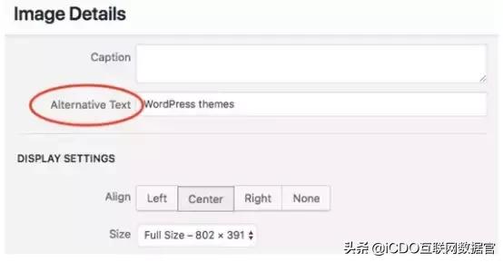wordpress网站的SEO怎么做?