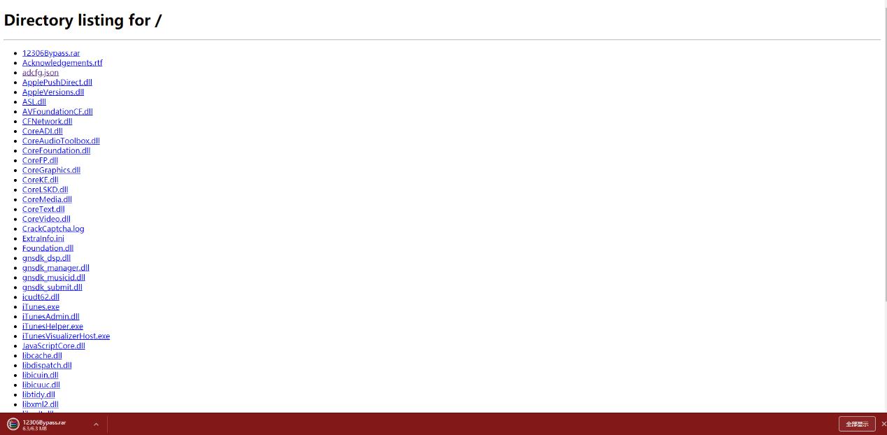 免费开服务器网站(一直免费的服务器)