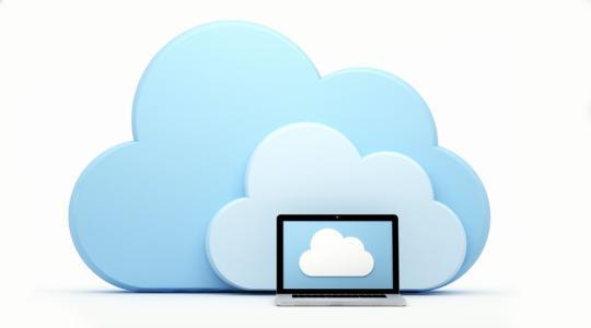 国外免费的云服务器(国外好用的免费服务器)