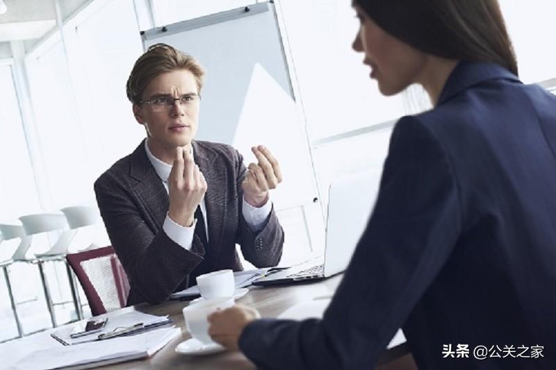 品牌营销策略是什么,品牌营销策略需求有哪些