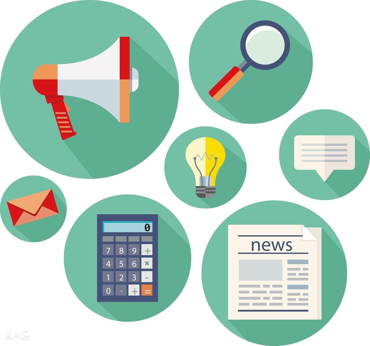 医药营销策略是什么,医药营销的渠道与方案分享