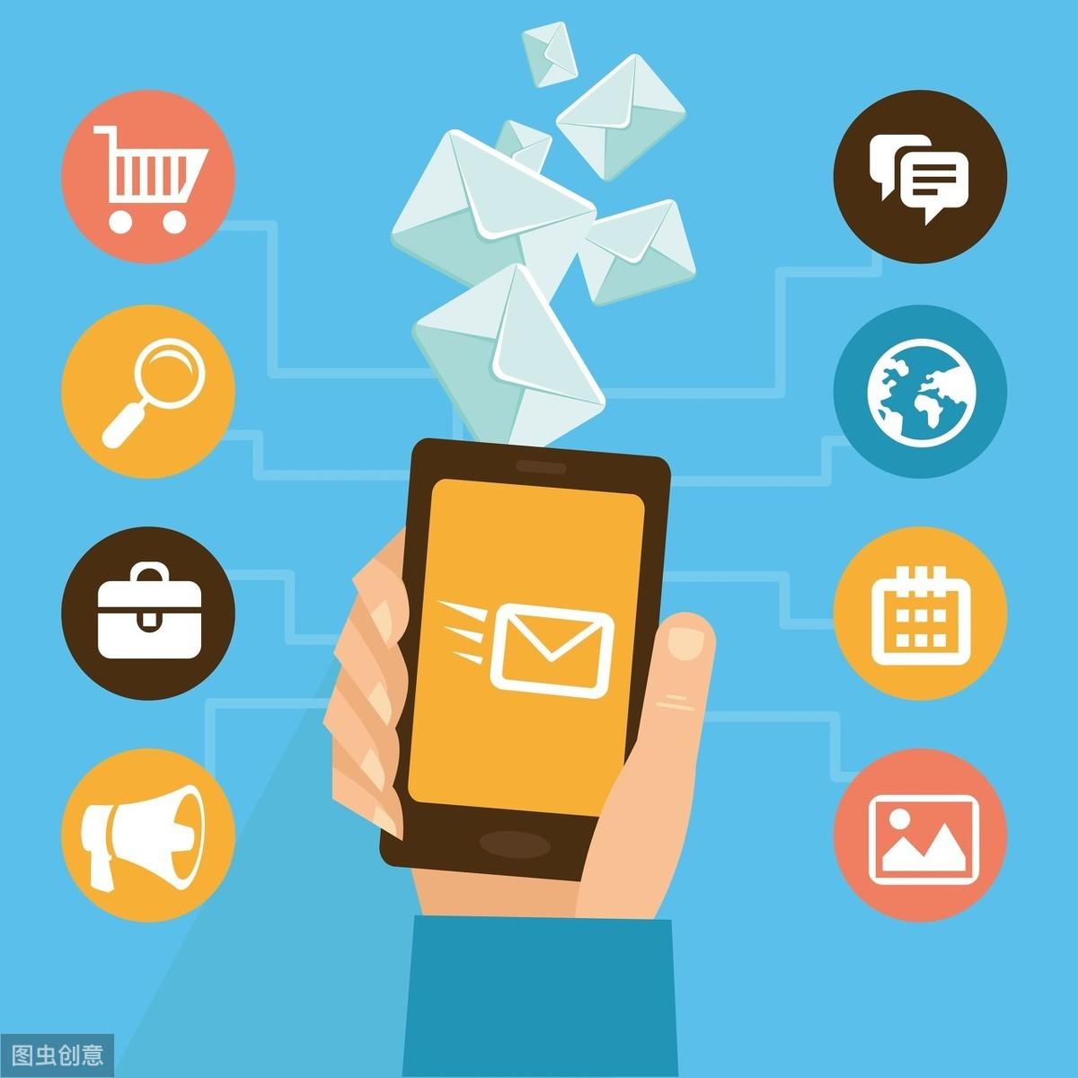 email格式怎么写,什么才是好的职场email呢