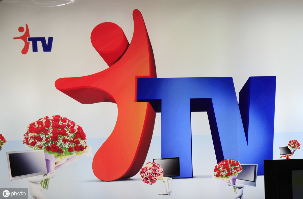 iptv是什么,中国电信IPTV有哪些