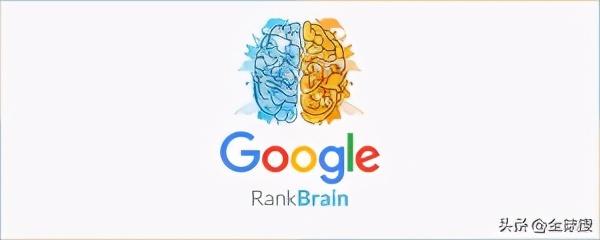 google搜索引擎优化10个趋势是什么?