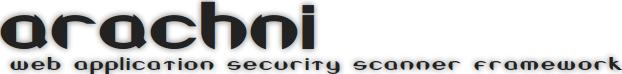 网站漏洞扫描器是什么,免费开源Web应用程序漏洞扫描器