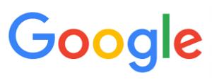 全球最大的搜索引擎有哪些,10个国际搜索引擎盘点