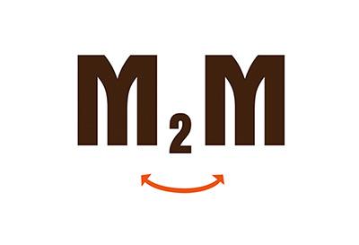 m2m是什么,M2M如何运作呢