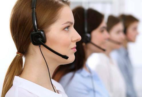 拼多多客服电话人工服务电话多少(拼多多客服电话怎么联系)
