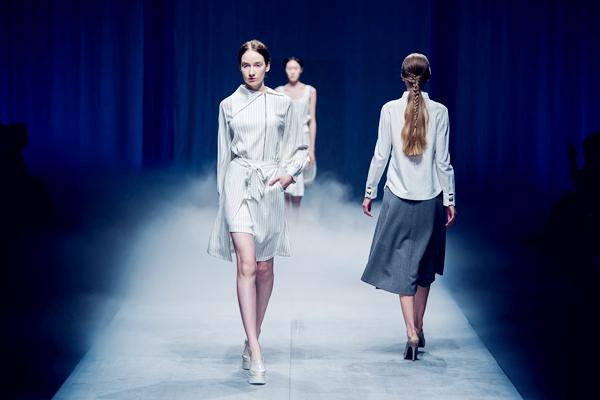 时尚买手是什么(如何成为时尚买手)