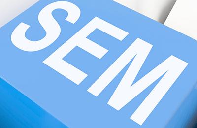 SEM创意之道:让点击率爆增的优化技巧