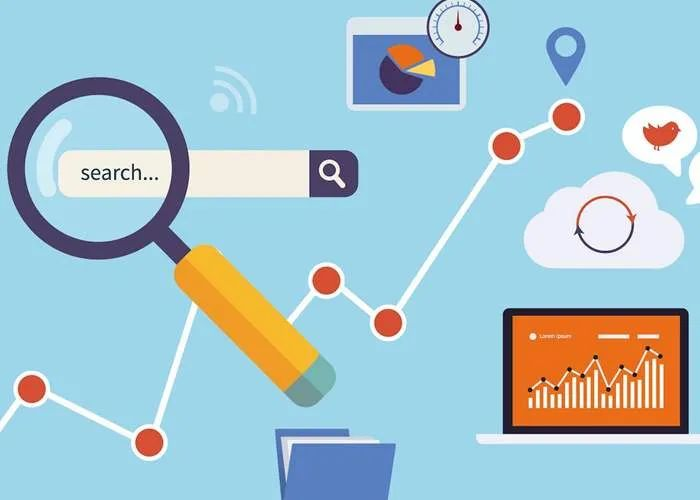 网络营销模式是什么 十种网络营销模式 -1