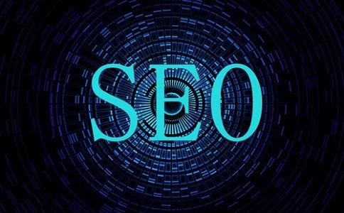东莞网站SEO排名为什么上不去了?