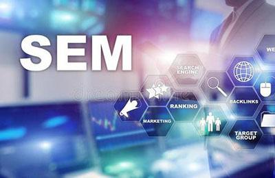 sem营销中影响关键词质量度的因素