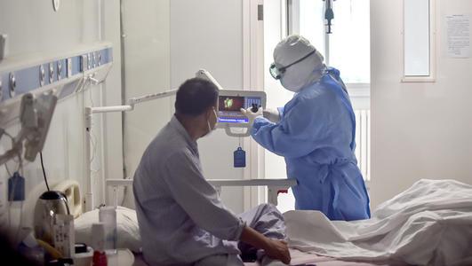 新冠病毒潜伏期即有传染性-新冠病毒潜伏期会传染吗-新冠病毒潜伏期能