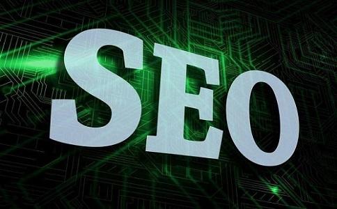 企业SEO推广标题要如何撰写?有哪些注意事项?