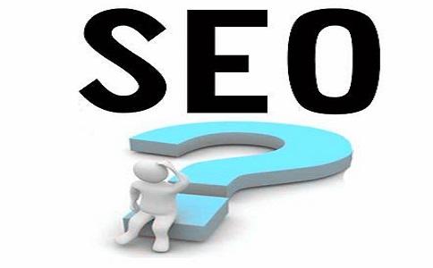 网站SEO中死链对百度优化影响是什么?