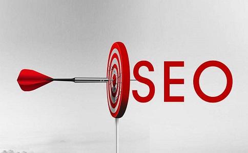东莞网站SEO优化要怎样做排名效果?