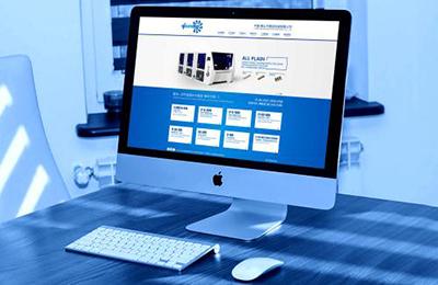 网站设计规范都涉及哪方面?