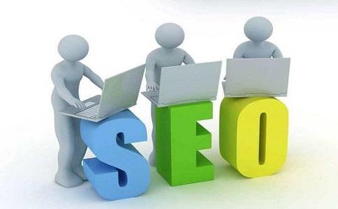 网站要获得流量和排名有哪些优化技巧?