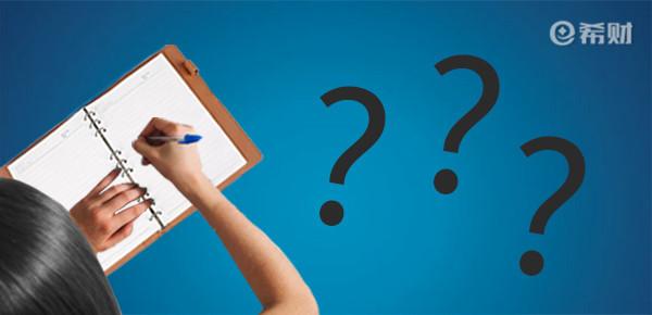 卷纸和抽纸哪个更卫生?这个必须得分清楚!