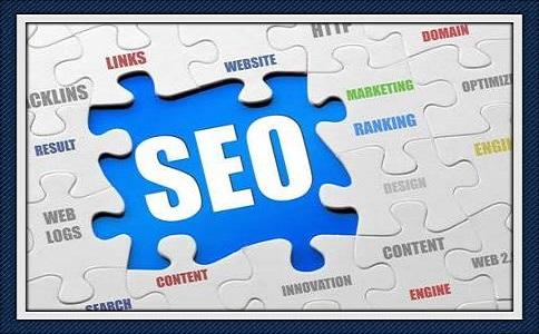 企业移动端网站SEO优化的要点分析