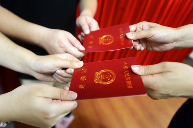 河南未婚女子5地被结婚-河南女子5地被结婚