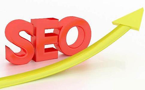 企业网站SEO要注意哪些问题?