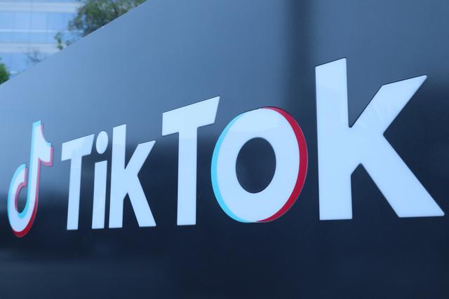 中方回应TikTok下架令被暂缓-TikTok下架令被暂缓