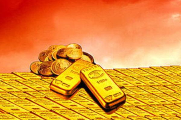 【淘金币全额兑换网址】淘金币全额兑换在哪