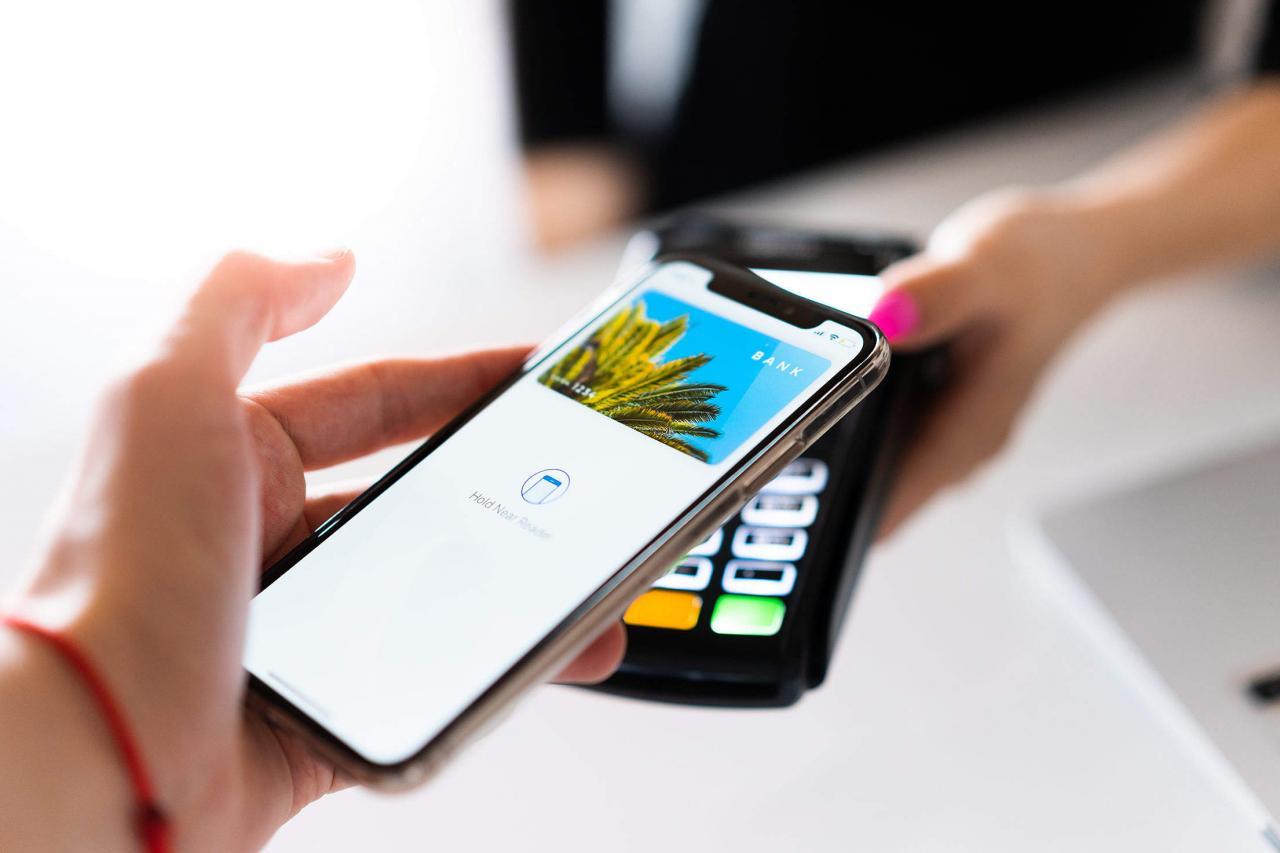 支付宝客服电话号码是多少?支付宝客服电话是免费的吗