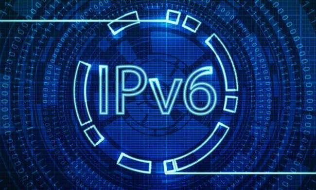 ipv6是什么意思啊?%在ipv6中作用是什么