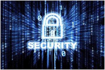 此网站的安全证书有问题是什么意思?怎么解决