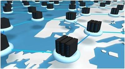 代理服务器什么意思?代理服务器起到作用是什么