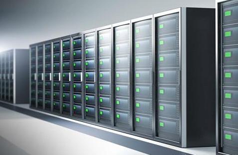 电信服务器租用是什么?如何租用电信服务器