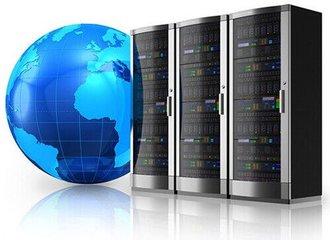 服务器托管什么意思?服务器托管的好处