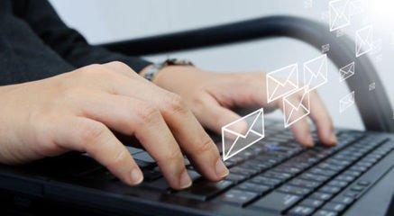 好用的企业邮箱是什么(现在什么企业邮箱最好用)