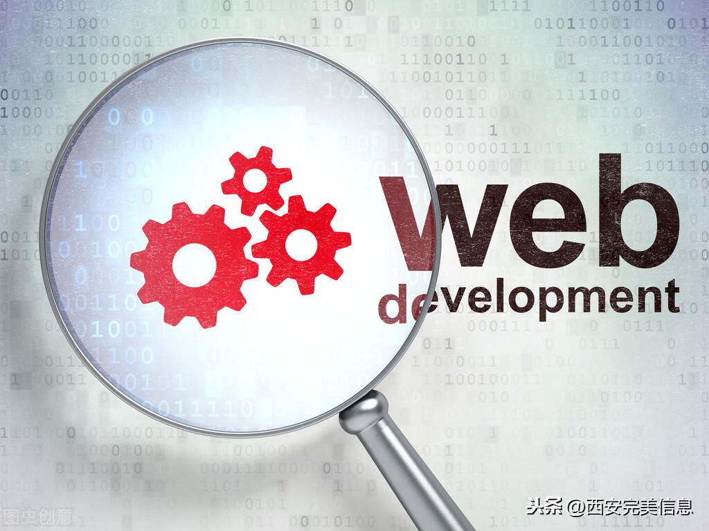 新网站前期的SEO布局注意事项有哪些?