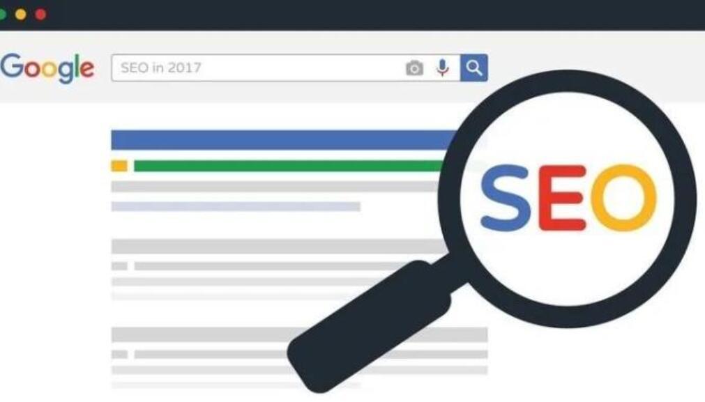 企业网站对于百度SEO优化的技巧有哪些?